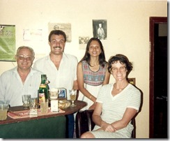 scan0001