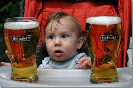 babies-drinking-beer-3