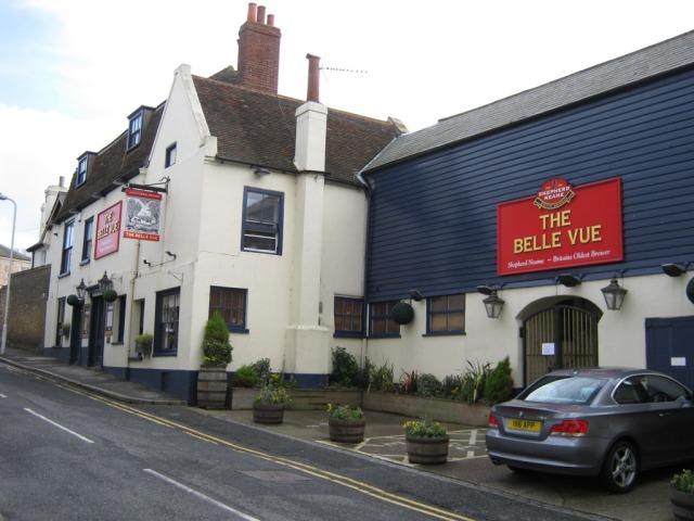 Belle-View-1.jpg