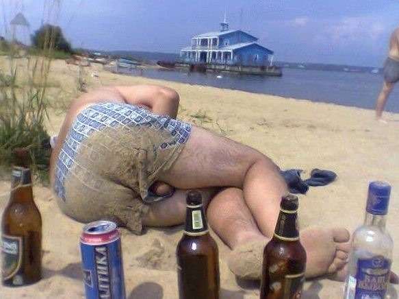 Capture-Drunk-on-beach.jpg