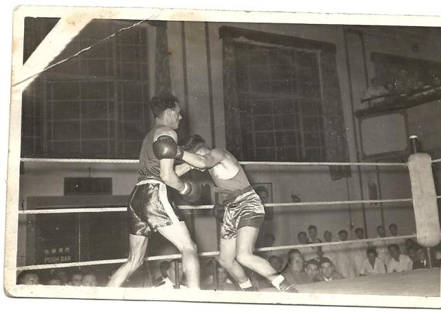 Dad-boxer-ring.jpg