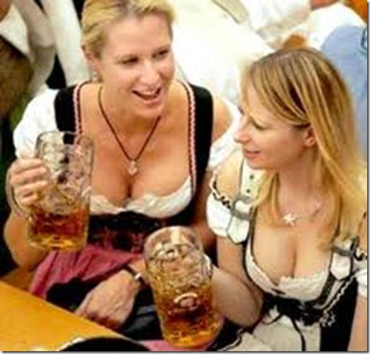 Beer 0ne