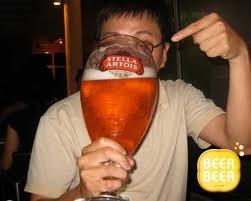 Big-beer-glass.jpg