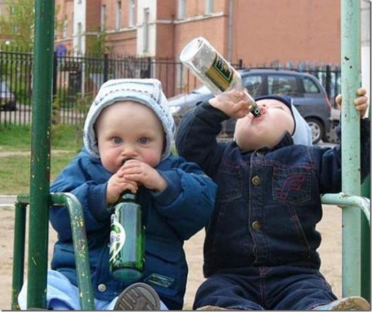 drunk-babiesjpg